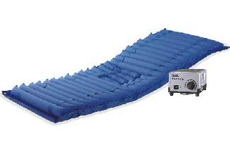 防褥疮床垫